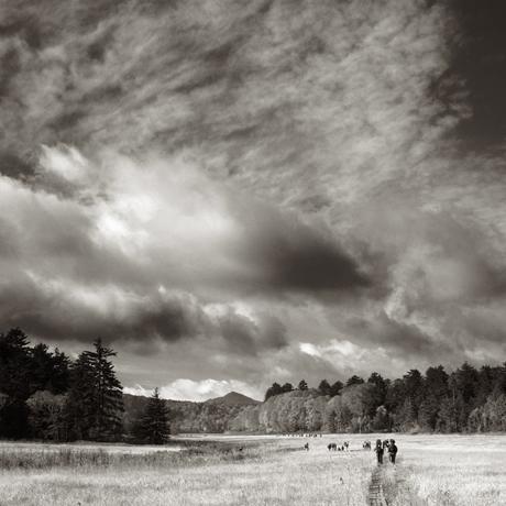 autumn-sky-2.jpg