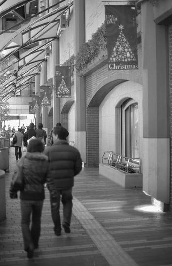 street_7.jpg