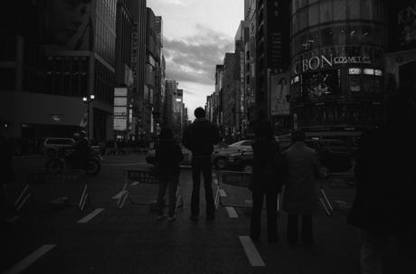 street_6-2.jpg