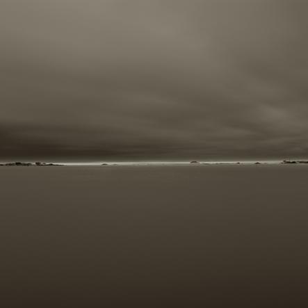 seascape1-1.jpg