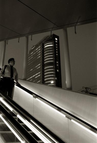 street_8.jpg