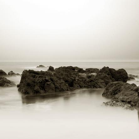 seascape7.jpg