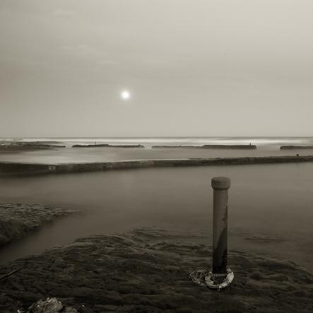 seascape8.jpg