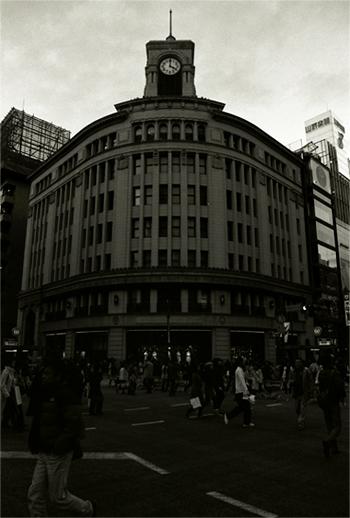 street_11.jpg