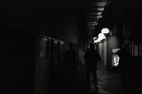 street_121.jpg