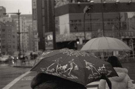 street_13.jpg