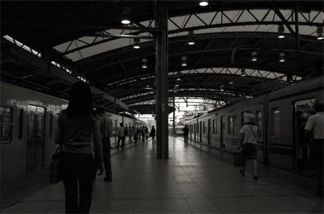 street_18.jpg