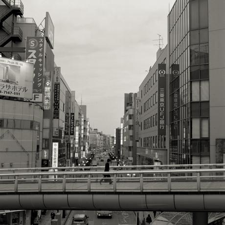 street_19.jpg