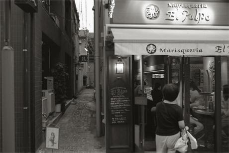 street_22.jpg