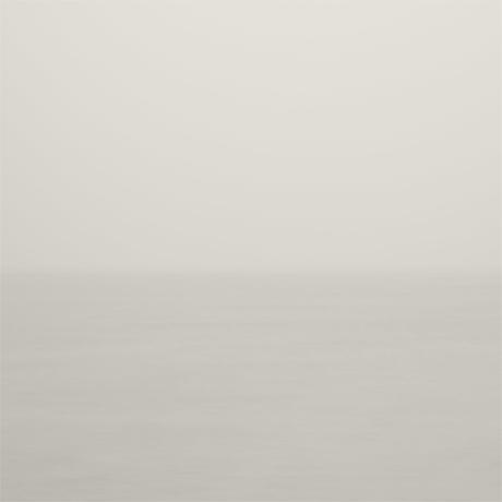 seascape18_2.jpg
