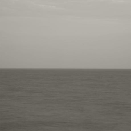 seascape19.jpg