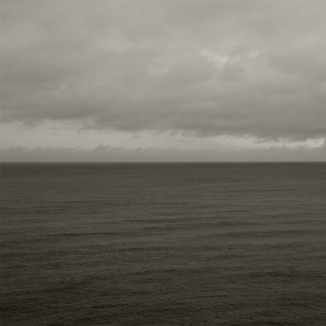 seascape20_4.jpg