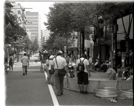 street_25.jpg
