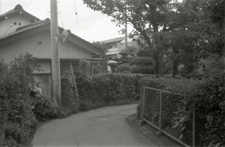 street_28.jpg