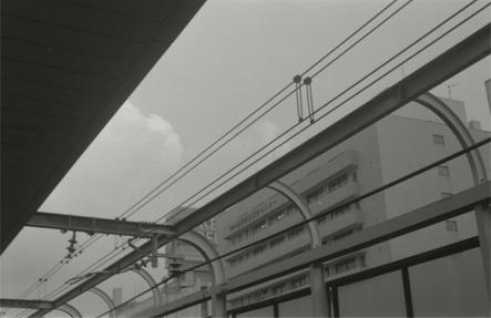 street_31.jpg