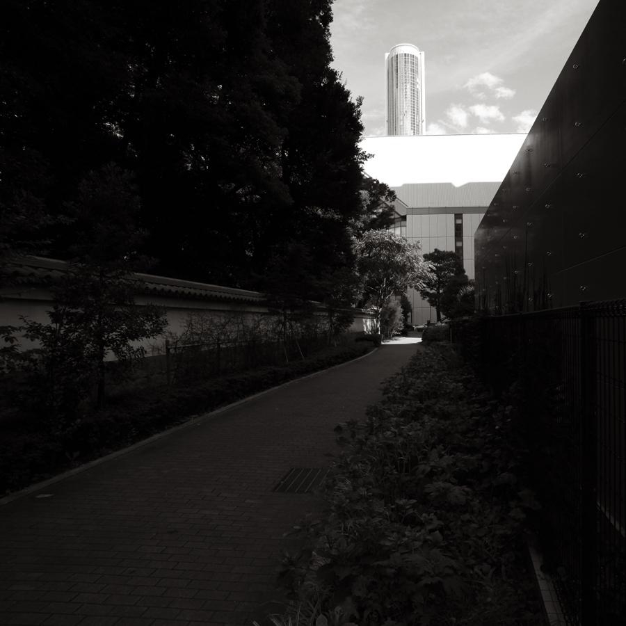 uramichi_hotel