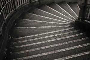 IMG_8327_階段