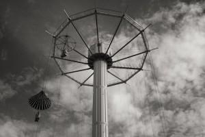 parachute_korakuen